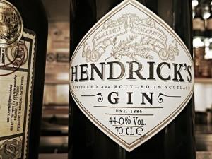 hendricks-658003_640