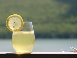beverage-1030150_640
