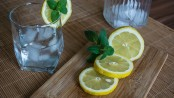 Tonic Water Ratgeber