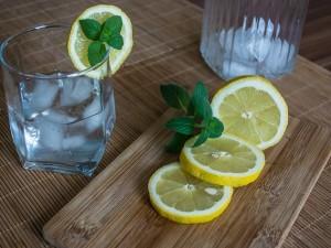 lemon-409088_640