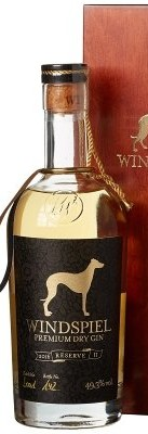 Windspiel Reserve Gin